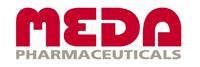 logo-meda-pharmaceuticals