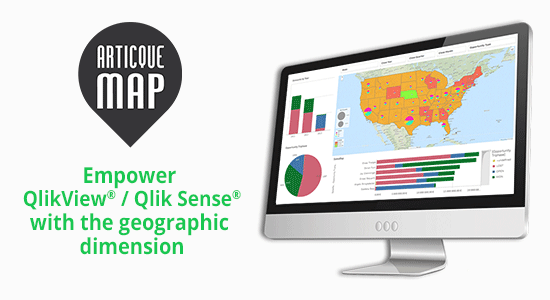 picture1-free-download-articque-map-desktop-for-qlik-sense-qlik-view