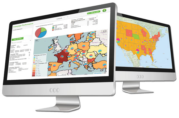 computer2-free-download-articque-map-desktop-for-qlik-sense-qlik-view