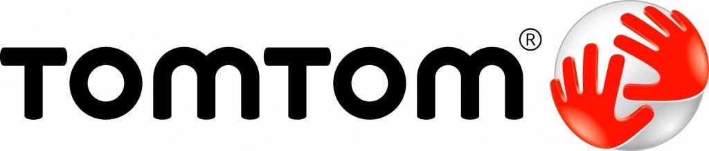 logo-tomtom