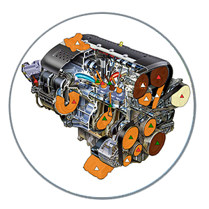 engine-parts-Mapping-of-things