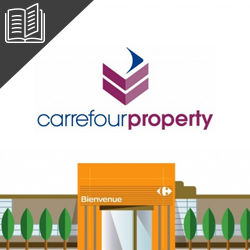 Carrefour Property's case
