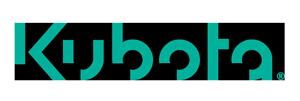 Kubota uses C&D to analyze market penetration